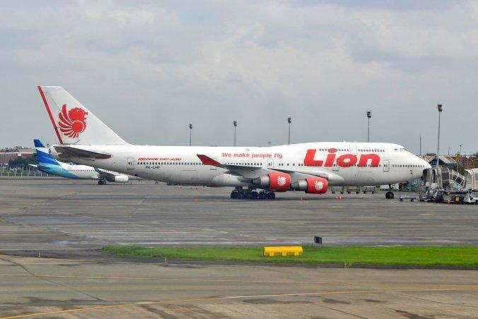 lion-air-2