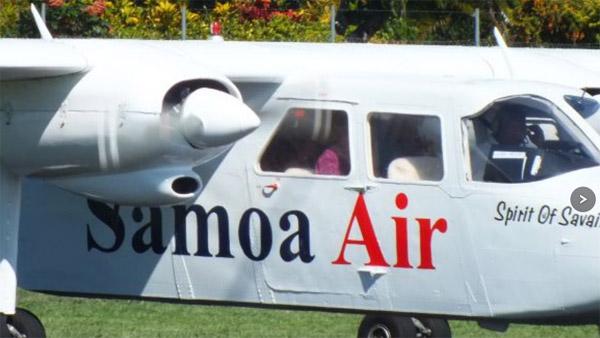 samoa-air2