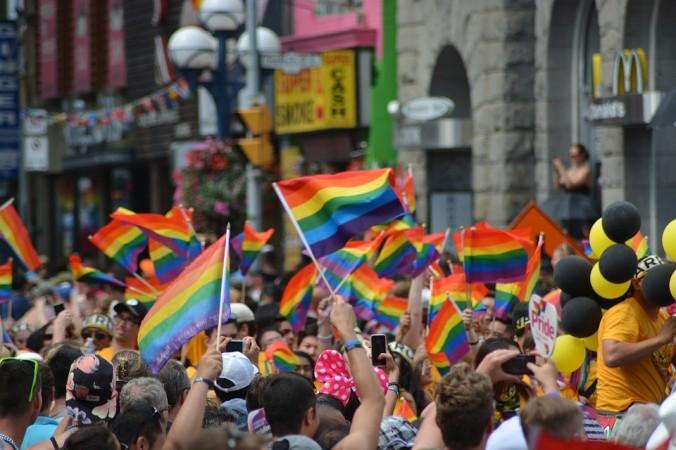 Gay-Pride-in-London